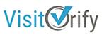 Registracija per visitorify registracijos sistemą